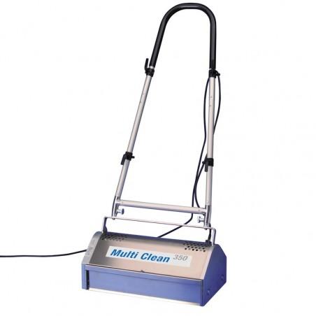 Multi Clean 350