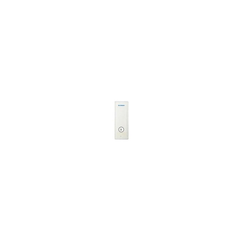 Garniture microfibre pour l'entretien (Partie C uniquement)