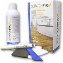 Scratch Fix PU Repair Set